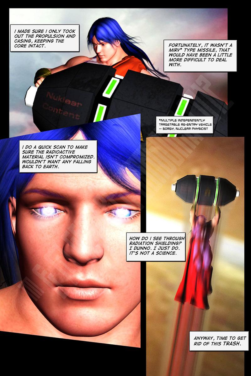 SERVANT#1 Page 21