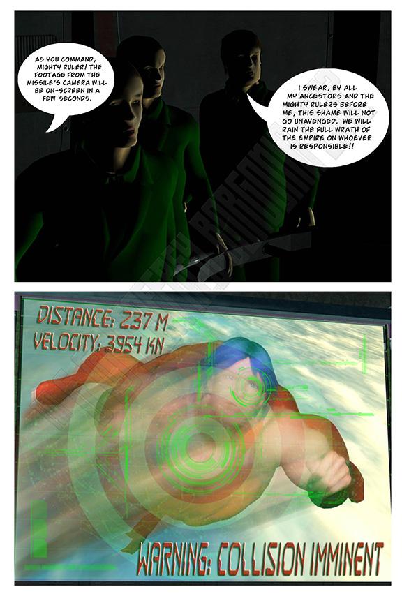 SERVANT #1 Page 26